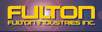 Fulton Industries Inc.